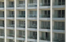 Chủ nhà Airbnb TP.HCM thu 11,5 triệu/tháng, gần gấp đôi Hà Nội