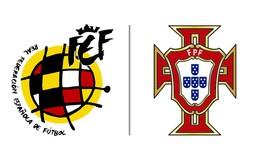 Tây Ban Nha và Bồ Đào Nha sẽ nộp đơn đăng cai World Cup 2030