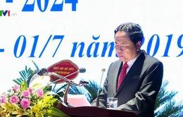 Đại hội Mặt trận Tổ quốc tỉnh Điện Biên