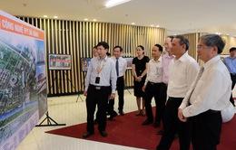 FPT đặt mục tiêu 10.000 kỹ sư phần mềm tại Đà Nẵng