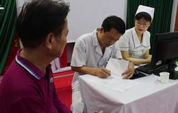 Khám, tư vấn miễn phí các bệnh lý vùng hậu môn, trực tràng tại Bệnh viện Bưu Điện