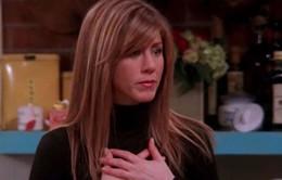 """Friends"" sẽ biến mất khỏi Netflix vào năm 2020"