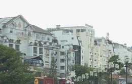Khách sạn Đà Lạt giảm giá dịp hè