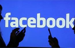 """Giới trẻ dần xa lánh, Facebook chỉ dành cho """"người già""""?"""