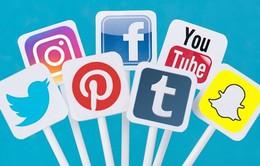 """Quyền lực vô hình ngày càng khủng khiếp của """"con quái vật"""" mạng xã hội"""