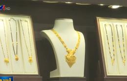 Ấn Độ tăng thuế nhập khẩu, giá vàng có thể bị ảnh hưởng