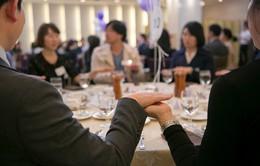 """Các dịch vụ mối lái ở Hàn Quốc thúc đẩy hoạt động """"tìm kiếm và mua"""" vợ"""