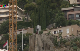 Monaco trở thành quốc gia châu Âu đầu tiên triển khai mạng 5G