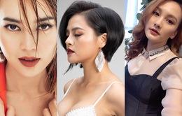 VTV Awards 2019: Thu Quỳnh và Bảo Thanh vào top 3 nhưng chưa vượt qua được Ninh Dương Lan Ngọc