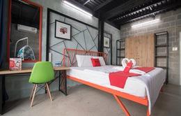 Start-up Singapore và tham vọng thay đổi diện mạo phân khúc khách sạn tầm trung tại Việt Nam