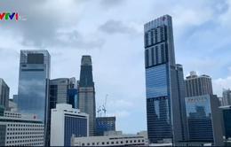 Căn hộ đắt giá nhất Singapore đã có chủ mới