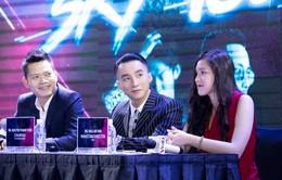 """VinID độc quyền phân phối vé """"bom tấn"""" Sky Tour 2019 của Sơn Tùng M-TP"""