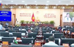 Nhiều vấn đề nóng sẽ được chất vấn tại cuộc họp HĐND TP Đà Nẵng