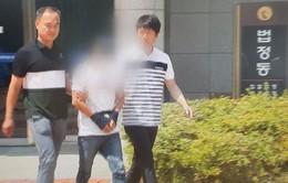 """Hàn Quốc """"chấn động"""" sau vụ cô dâu Việt bị bạo hành"""
