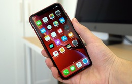 """Apple sẽ loại bỏ """"tai thỏ"""" khỏi iPhone vào năm 2020"""