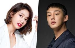 Park Shin Hye và Yoo Ah In xác nhận dự án mới