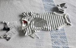 Australia chi 50 triệu đô la hỗ trợ sản phụ bị thai lưu