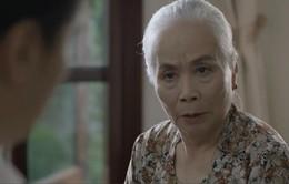 Mê cung - Tập 24: Lộ bí mật thân thế Đồng Huy, mẹ Đồng Vĩnh và quản gia đều gặp chuyện