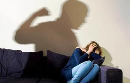 Cách đơn giản để tránh bạo hành gia đình