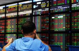 FED để ngỏ hạ lãi suất: Chứng khoán châu Á khởi sắc, giá vàng trong nước tăng mạnh