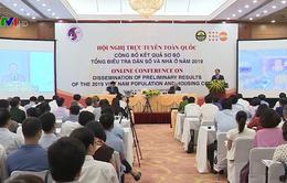 Việt Nam trở thành quốc gia đông thứ 3 Đông Nam Á