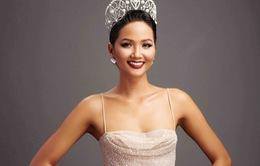 VTV Awards 2019: Hoa hậu H'Hen Niê đang dẫn đầu bình chọn Nhân vật của năm