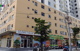 """Bãi rác Khánh Sơn, sai phạm Mường Thanh """"nóng"""" tại HĐND TP Đà Nẵng"""