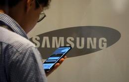 Samsung có thể phải lùi thời hạn ra mắt mẫu chip tiên tiến