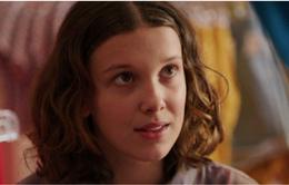Stranger Things 3 phá vỡ kỷ lục người xem của Netflix