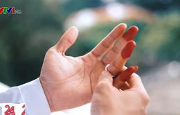 Malaysia kiểm tra tiền hôn nhân nhằm giảm ly dị