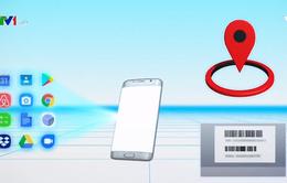 Hơn 1.000 ứng dụng Android ngầm thu thập dữ liệu người dùng