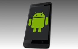 25 triệu thiết bị Android trên khắp thế giới bị nhiễm loại virus mới