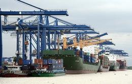 Bảo hộ thương mại và tác động đến xuất khẩu hàng hoá của Việt Nam