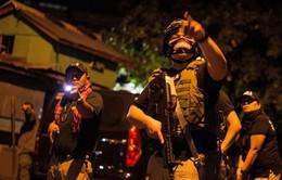 LHQ mở cuộc điều tra về chiến dịch chống ma túy tại Philippines