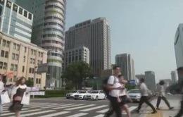 Những khó khăn nội tại của kinh tế Hàn Quốc