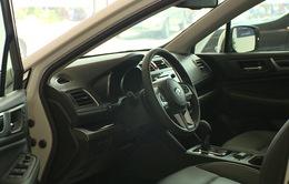 Thái Lan sắp cấm nhập khẩu xe ô tô cũ
