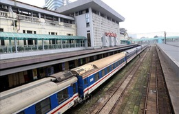 Đường sắt Bắc - Nam lọt top 10 đường sắt đẹp nhất thế giới