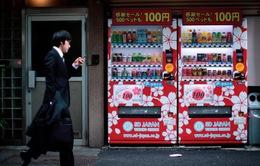 Coca-Cola Japan sẽ nâng tỷ lệ tái chế chai nhựa sử dụng lên 90%