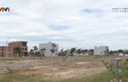 Đà Nẵng đề nghị đưa đất được giao, thuê vào sử dụng