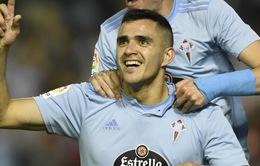 """Valencia chi đậm kỷ lục, chiêu mộ thành công """"tiểu Suarez"""""""