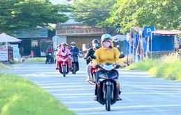 Cảnh giác với tội phạm cướp giật tài sản tại Vĩnh Long