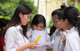 Thí sinh cần lưu ý gì khi thay đổi nguyện vọng xét tuyển Đại học?