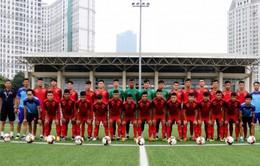 Việt Nam gặp Thái Lan ở VCK U18 Đông Nam Á