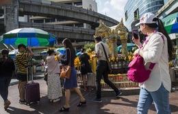 Bảo hiểm du lịch bắt buộc khi đi Thái Lan