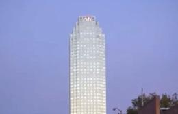 Citigroup công bố lợi nhuận vượt dự báo