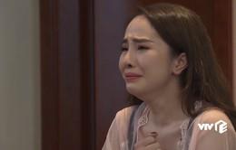 Về nhà đi con - Tập 65: Hé lộ quá khứ khủng khiếp khiến Nhã căm hận Vũ