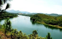 Khám phá vẻ đẹp thơ mộng của đồi Thiên An