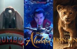Disney live-action: Nên theo sát bản gốc hay sáng tạo theo cách riêng?