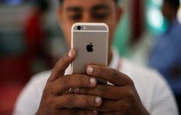Apple ngừng bán iPhone 6/6 Plus, iPhone 6S Plus và iPhone SE