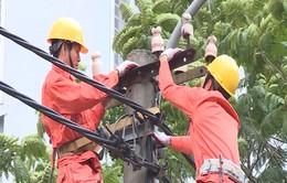 Dự báo nắng nóng, ngành điện khuyến cáo sử dụng điện tiết kiệm